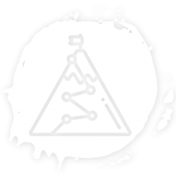icon-mountain-2