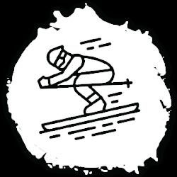icon-skiing-2