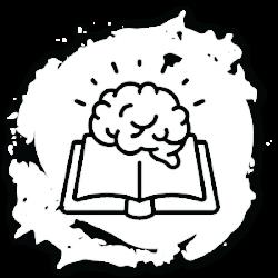 icon-learn-white