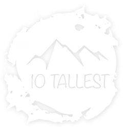 10-tallest