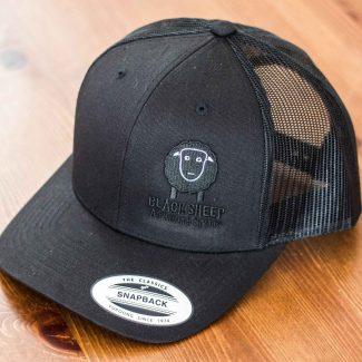 truckercap-1-of-1